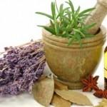 ljekovito bilje i primjena 150x150 Ljekovito bilje i upotreba kod naših starih