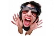 Narodni ljek za hrapav glas i nadražene glasnice