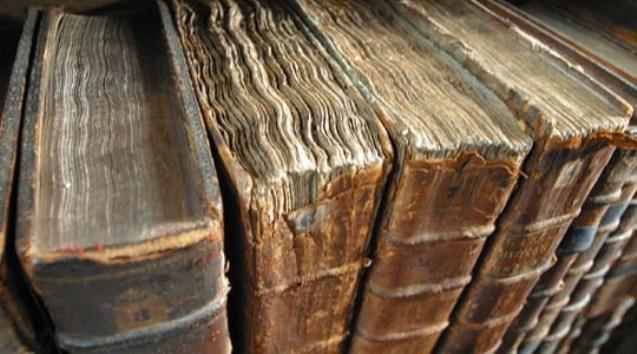 Mali rječnik narodnih rječi i njihova značenja