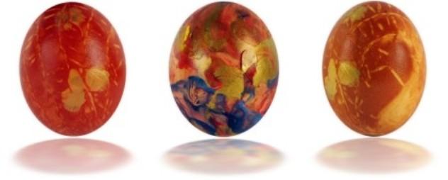 Uskrs u Hrvatskoj i u svijetu