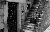 Stanovanje siromašnijeg dijela građana u Splitu i okolici