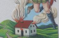 4. svibnja Dan svetog Florijana, zaštitnika vatrogasaca