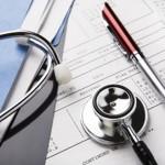 narodni ljekovi 150x150 Narodni lijekovi protiv kašlja