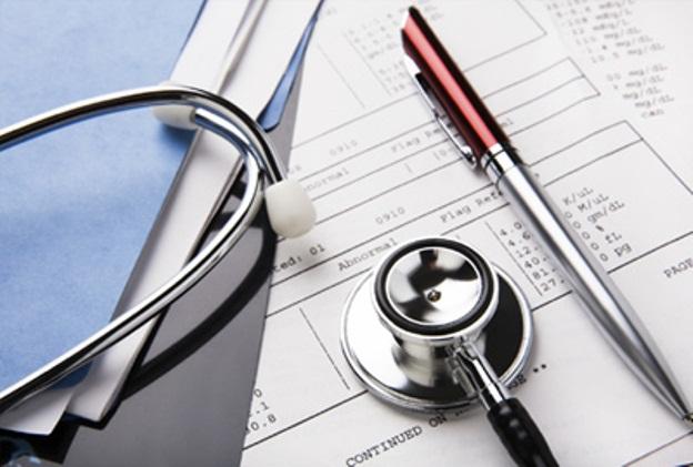 Liječenje bez liječnika – narodni lijekovi za razne bolesti