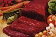 Hrvati jedu loše meso a seljaci se rasipaju kvalitetom
