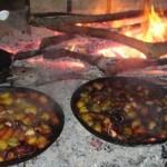 tradicionalna slavonska kuhinja 150x150 Najpotpuniji recept za slavonski čobanac