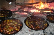 Tradicionalna slavonska kuhinja i slavonske uzrečice