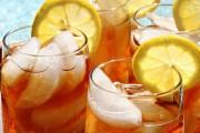 Najbolji osvježavajući napitci za vruće ljeto