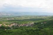 Mala sela sa velikom prošlosti  – Ivanbegovina-