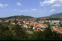 Zaboravljena mista Dalmatinske zagore -Drniš- grad pršuta i očuvane prirode