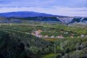 Mala sela dalmatinske zagore – Kokoića Glavica –