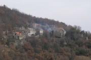 Zaboravljena sela Dalmatinske zagore -Kukavice-