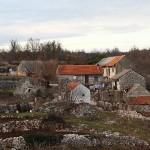 Zaseok Podosoja 150x150 Narodne dalmatinske pisme