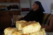 Značenja zaboravljenih kuhinjskih izraza naših baka