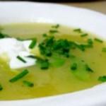 juha od korabice i riže tradicionalni recept 150x150 Tradicionalni recept za goveđi gulaš (paprikaš)