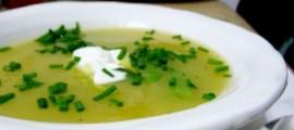 juha od korabice i riže tradicionalni recept