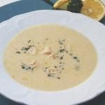 tradicionalna juha s mlijekom i cimetom 150x150 Ljekovita svojstva cimeta i korištenje cimeta kao ljeka