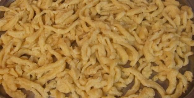 Frkatlćl (tarafulji, cafadele)