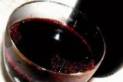 Liebig-ov surovi mesni sok za bolesne