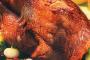 Recept za pečenu puricu nadjevenu kestenima