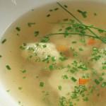 Tradicionalna juha od plućnih valjušaka 150x150 Tradicionalni recept za goveđi gulaš (paprikaš)