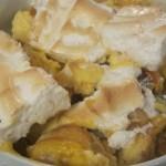 Tradicionalni recept za bakine povarke 150x150 Najpotpuniji recept za slavonski čobanac