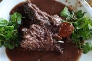 Tradicionalni recept za pripremu divljeg praseta (vepra)