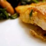 Tradicionalni recepti za pripremu bakalara