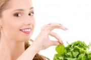 Prirodni napitci za čišćenje organizma