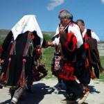 Narodne nošnje dalmatinske zagore 150x150 Kosovska narodna nošnja