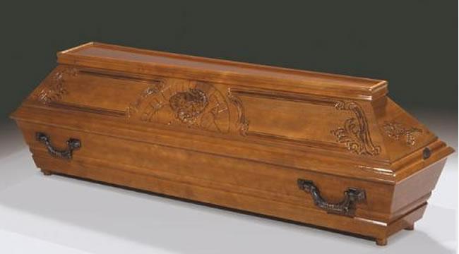 Smrt i sprovod na dostojanstveniji seljački način (običaji i tradicija)