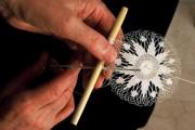 Hvarska čipka od Agave