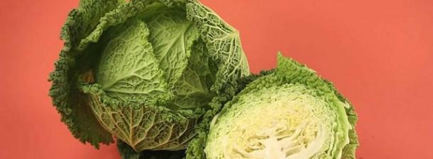 Tradicionalni-recept-za-pripremu-kelja