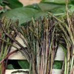 Tradicionalni recepti za šparoge 150x150 Tradicionalni recept za goveđi gulaš (paprikaš)