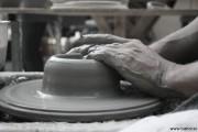 Lončarstvo i obrada gline svakodnevnica naših starih