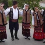 narodne nošnje i razlike 150x150 Bosanske narodne nošnje i izrada