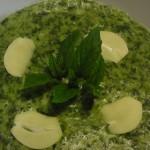 Tradicionalni recepti za pripremu špinata