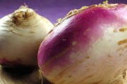 Tradicionalni recepti za jela s repom