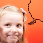 zagonetke za djecu 150x150 Zaboravljene narodne izreke i njihova značenja nastavak II