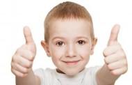 Zagonetke i mozgalice za najmlađe