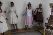 Dinarske narodne nošnje