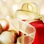 Najljepše Božićne pjesme 150x150 Ganga u Imotskoj krajni i okolici!