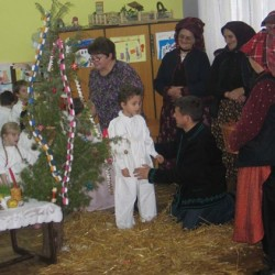 Tradicionalni Boini obiaji i boina tradicija