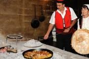 """Tradicionalna """"narodna"""" prehrana na našim područjima"""