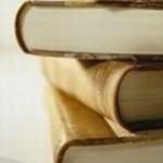 tradicionalne izreke 150x150 Mudre narodne izreke