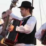 tradicionalno vjenčanje i muzika za vjenčanje 150x150 Tradicionalno narodno Vjenčanje
