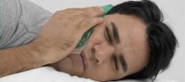 Prirodni ljekovi za zubobolju