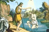 Isusovo obrezanje i simbol Isusovog obrezivanja
