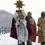 Običaji i tradicija na Sveta Tri Kralja 150x150 Korizma i korizmeni običaji u Slavoniji