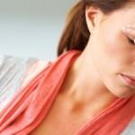 Prirodni ljekovi za glavobolju 150x150 Narodni ljekovi iz prirode za upalu krajnika